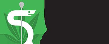 CBD Olie logo